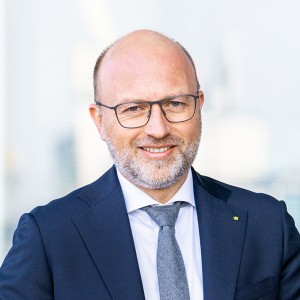 Mag. Christoph Andexlinger