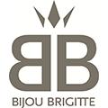 Bijou Brigitte
